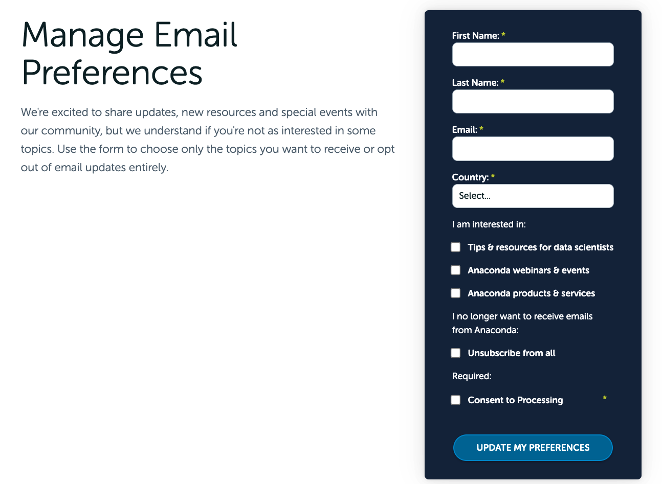 ../../_images/ce_manage_email_preferences2.png